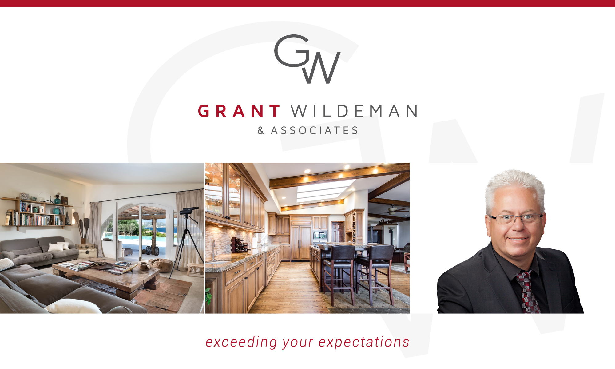 Grant Wildeman Real Estate